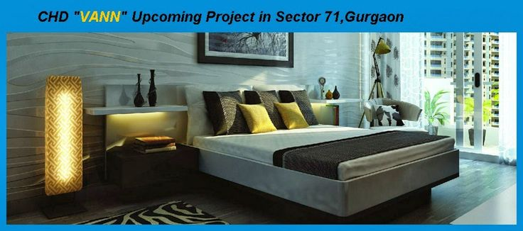 NEW PROJECT IN GURGAON: CHD DEVELOPERS LAUNCHING NEW PROJECT SEC 71 SOHNA ...