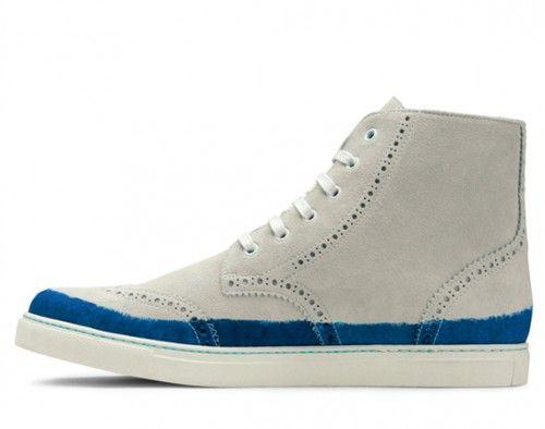 Marc Jacobs Wingtip Sneakers: Shoes Cachos Zapatos, Wingtip Sneakers Firs, Walking Shoes Calzado Zapatos, Marc Jacobs, Sneakers Footwear, Men Shoes, About Men SのFashion, Jacobs Wingtip, Men Sfashion Footwear