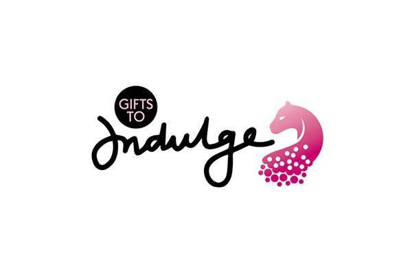 Gifts to Indulge Logo