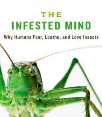 human fears of biological science She writes about science, psychology and other related topics she is particularly interested in topics regarding introversion, consciousness and subconscious, perception, human mind's potential, as well as the nature of reality and the universe.