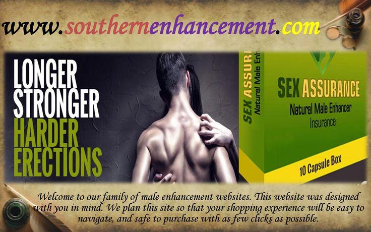 Male Enlargement Pills Improve Sex Performance