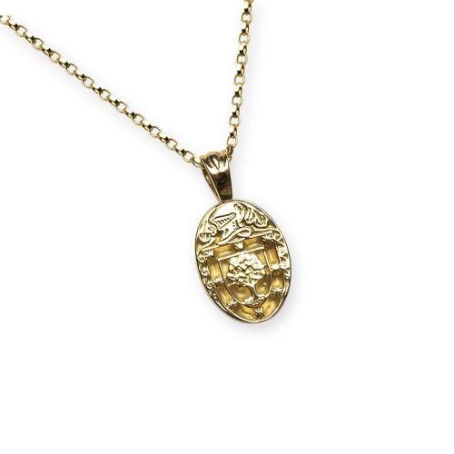 34 best Avon Jewelry images on Pinterest Bling jewelry Avon and