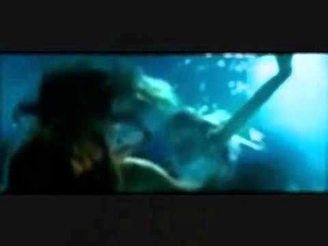 Me voy a morir de amor - Alberto Iglesias (soundtrack Lucía y el Sexo)