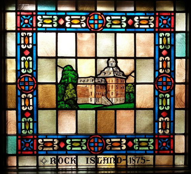 Quad Glazed Windows : Best augustana college images on pinterest alma mater