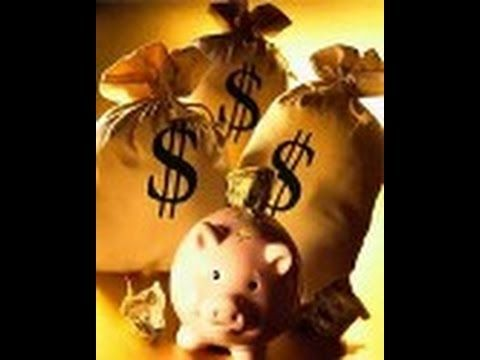 Станьте микро банкиром .Заработок без вложений !