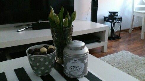 Green Gate Tine K Home, Tafelgut, Livingroom