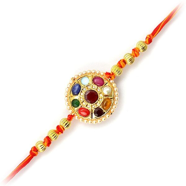 Send rakhi to India from USA, UK, Canada, Australia & Worldwide with Free Shipping. Rakhi for every budget online, exclusive collection of rakhis.