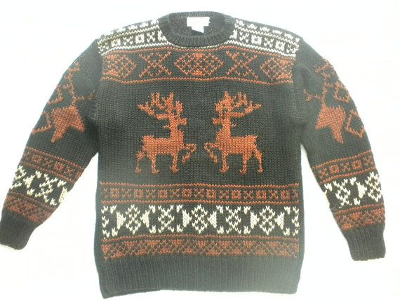 22 best Ugly Christmas Sweater images on Pinterest | Ugly ...
