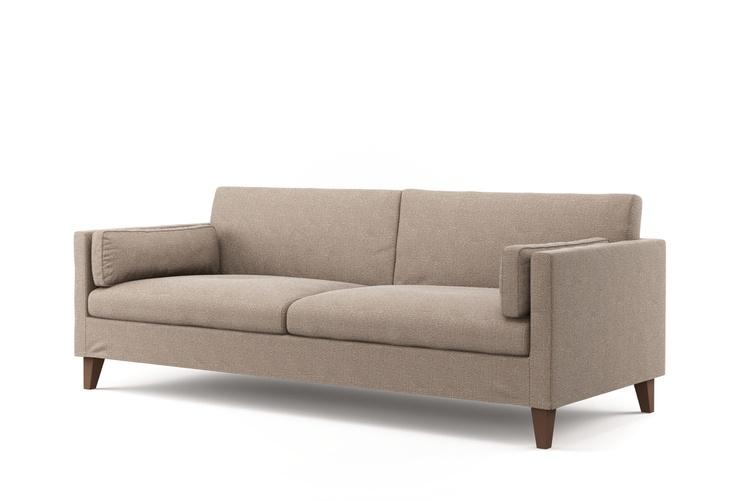 die besten 25 sofa hussen ideen auf pinterest couch. Black Bedroom Furniture Sets. Home Design Ideas