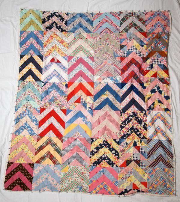 1000 Images About Quilts On Pinterest Triangle Quilts