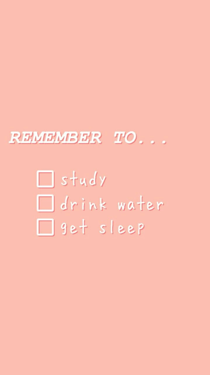 Water School Motivation Quotes Study Motivation Quotes Motivational Quotes Tumblr