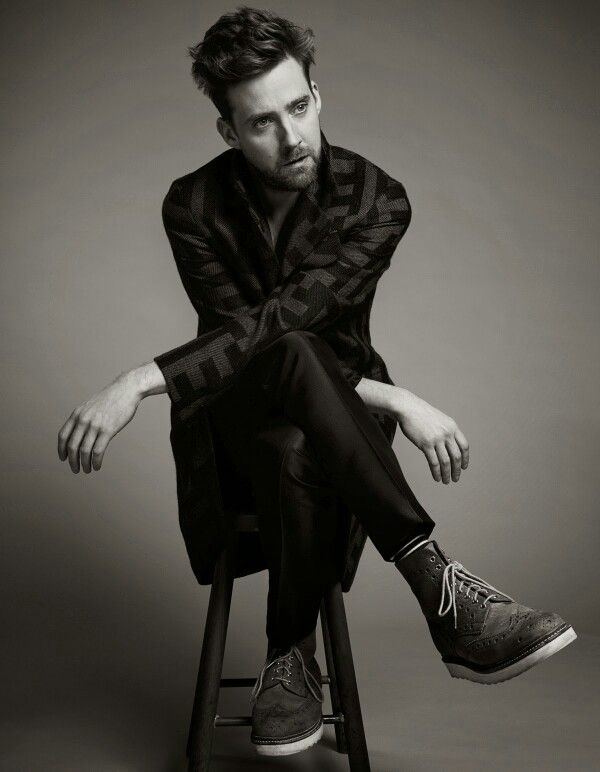 #RickyWilson  Buy tickets online at www.clickit4tickets.co.uk