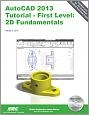 SDC Offers Inventor, AutoCAD, Revit 2013, SketchUp 8 Books