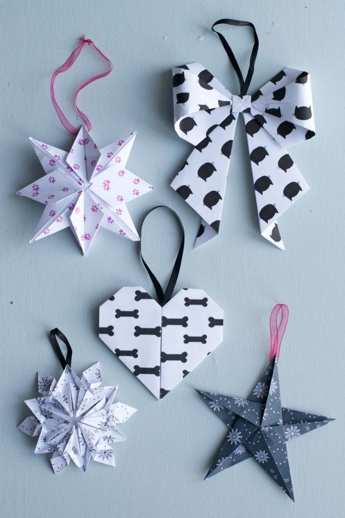 1000 ideas about Easy Origami Heart on