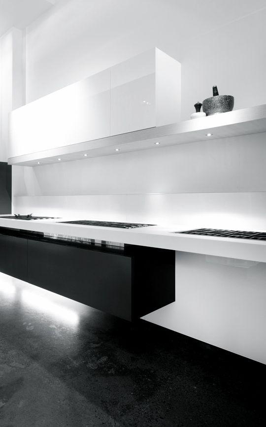 Minosa | Abey Showroom