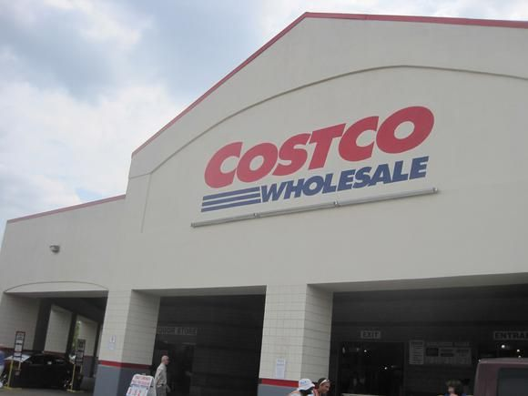 Costco Wholesale Corporation Hikes Its Dividend: Why This Is Important (COST)
