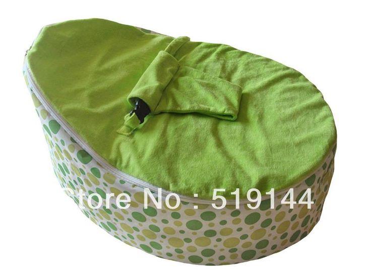 Chairs For Nursery Toddler Bean Bag ChairBean
