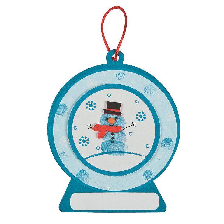 Mejores 83 imágenes de Preschool...winter en Pinterest | Invierno ...