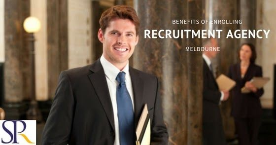 Despite all the challenges, Modern recruiters deliver high quality services. The best in the business survive and triumph due to a competitive edge. Liaising with a diverse employment industry is the hallmark of tech savvy #RecruitmentAgenciesMelbourne is a buzzing city and a high concentration zone for new recruits.
