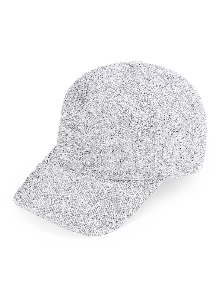 baseball cap design uk shop glitter offers template free applique