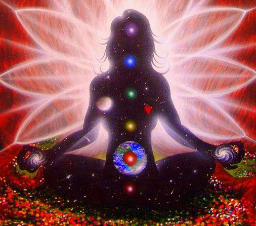 컴퓨터 서서하기 + Meditation yoga 참선Living 서서 일하기– Сообщество– Google+