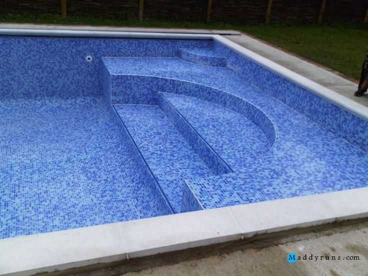Swimming Pool:Swimming Pool Steps Swimming Pool Ladders & Stairs Replacement Steps For Swimming Pool Ladder Parts Inground Swimming Pool Ladders Above Ground Swimming Pool Ladders For Handicapped Swimming Pool Ladders and Stairs
