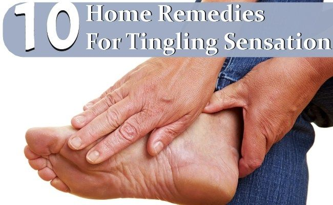 1000 images about home remedies on pinterest for Tingling in hands and feet anxiety