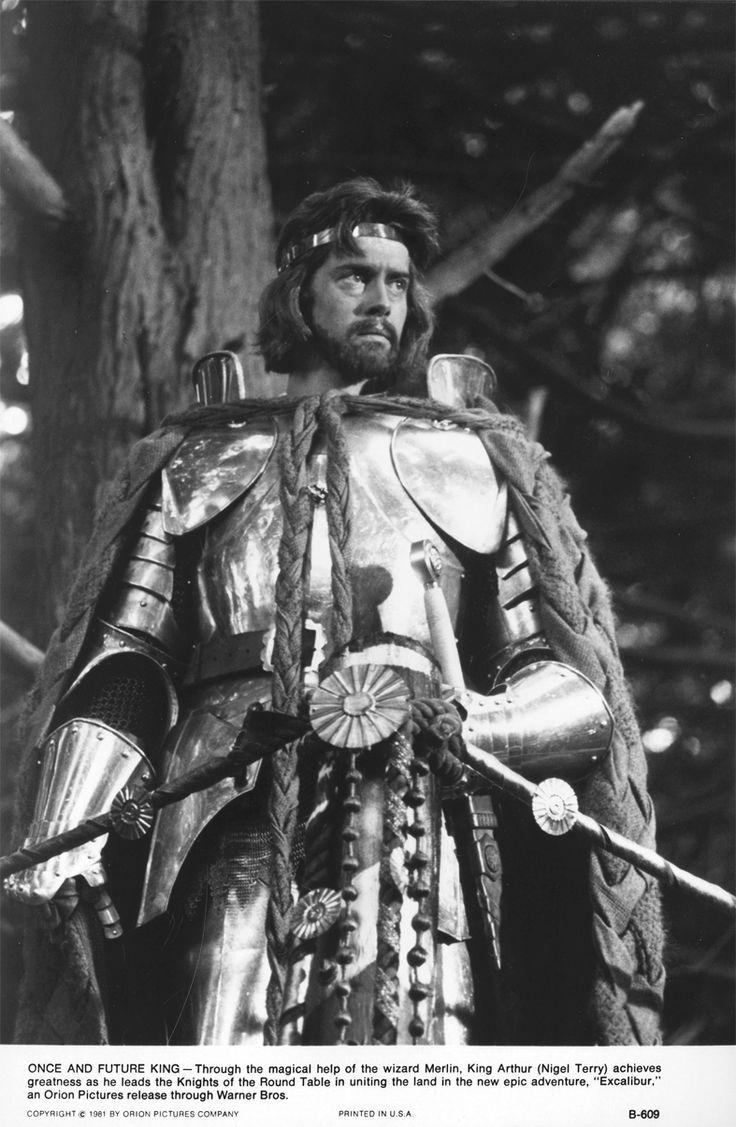 26 best excalibur king arthur images on pinterest king arthur