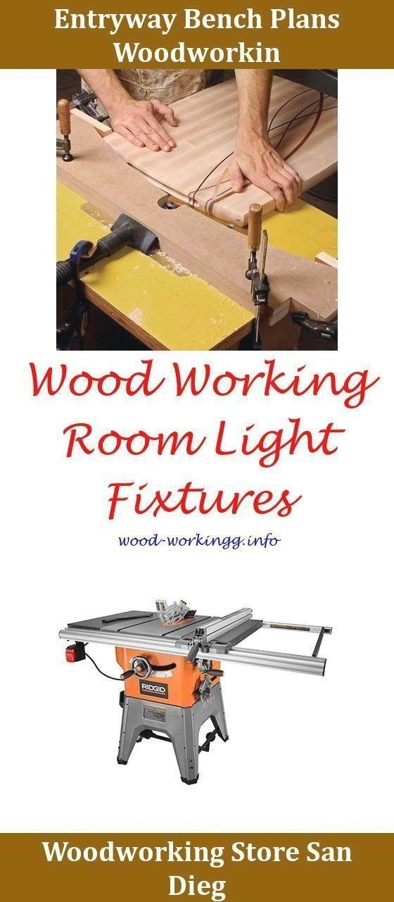 DIY Woodworking Ideas 3 Amazing Tips: Woodworking Table Adirondack Chairs woodworking machines website.Woodworking Shop Organization woodworking ideas bathroom.Woodworking Plans Workbench.. 12 Beautiful Simple Woodworking Ideas For Your Weekend #woodworking #woodworking_projects #small_woodworking_projects