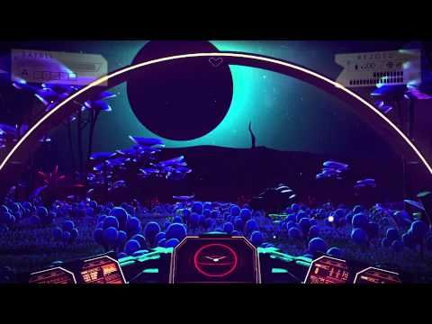 ▶ No Man's Sky: Portal gameplay trailer - YouTube