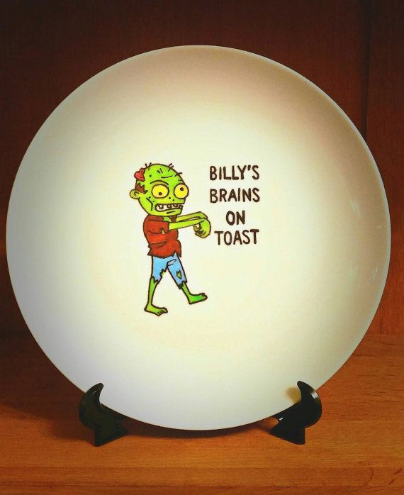 Hey, I found this really awesome Etsy listing at https://www.etsy.com/uk/listing/266672321/decorated-dinner-plate-gifts-for-her