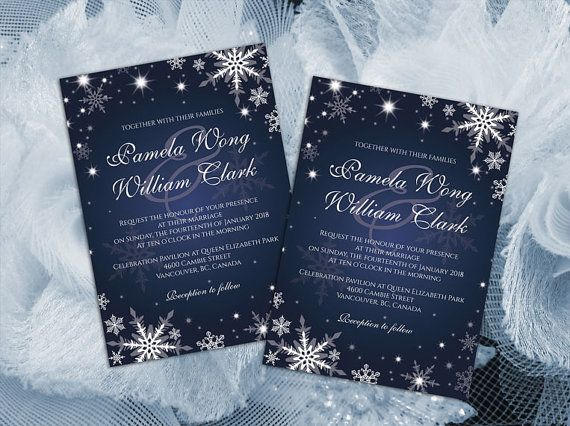 The 25+ best Wedding invitation card template ideas on Pinterest - microsoft word templates invitations