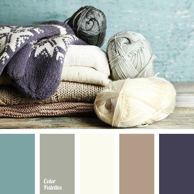 Best 25 Winter Color Palettes Ideas On Pinterest Winter
