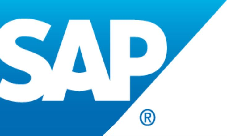 4bs solutions is providing all modules of SAP training through online. Interested candidates can reach us @9502434001(whatsApp). #SAP #online #Training