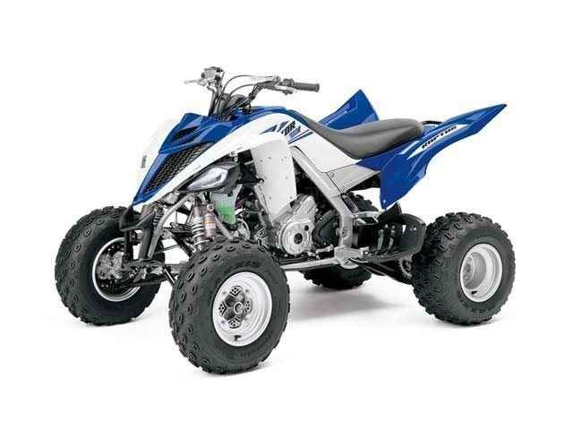 New 2014 Yamaha Raptor 700R ATVs For Sale in Ohio. 2014 YAMAHA Raptor 700R , All Hail the King of Big Bore Sport ATVs The big bore sport ATV performance leader continues its run as king of all terrain thanks to class-leading engine performance and handling.