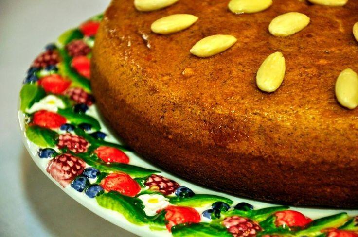 #leceramiche #ceramika #włoska #ceramics #italian #italianfood #italiano #forestfruits #fruttidibosco #almonds #fruits #talerz #plate #cooking #dinner #dining #eating #misa #miska #bowl #highquality #giftideas #gadgets #home #inspirations #design #homedecor #onemarket.pl