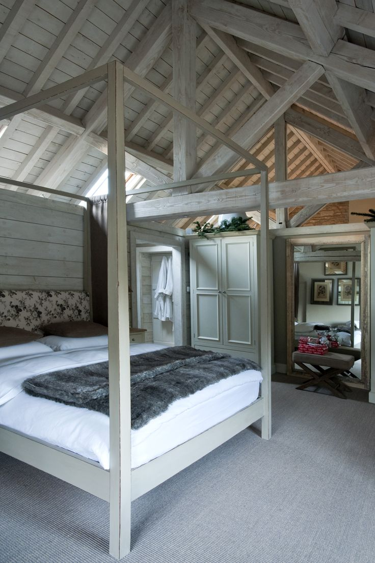 Barn Conversion Ideas 13 best wiltshire barn conversion images on pinterest   barn