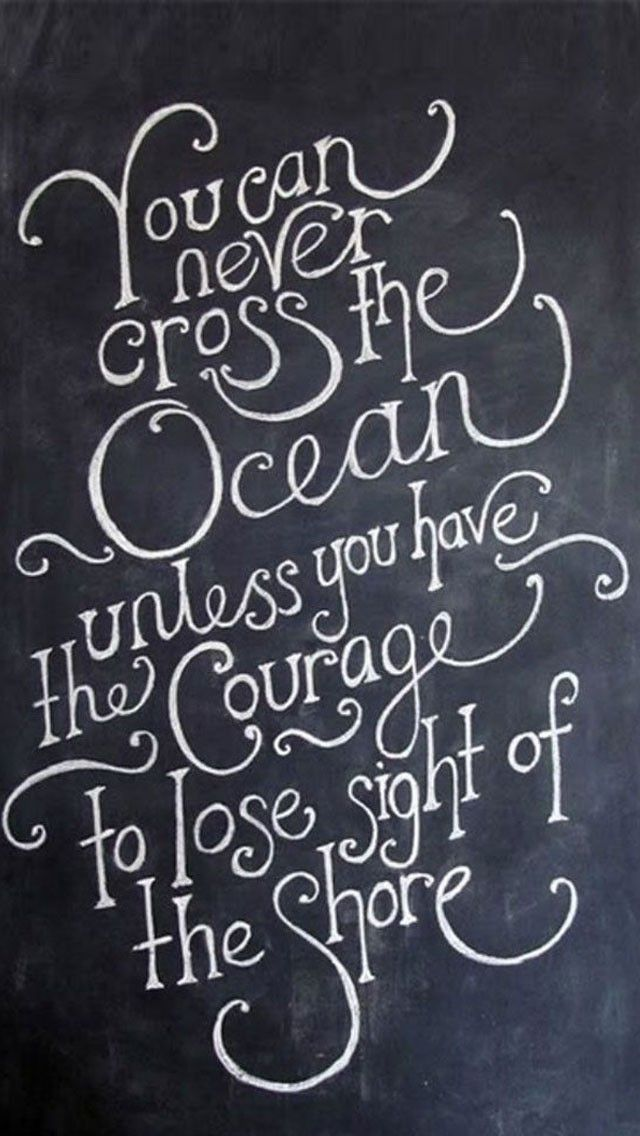 71 best images about Quotes on Pinterest | Sister tattoos, Pain d ...