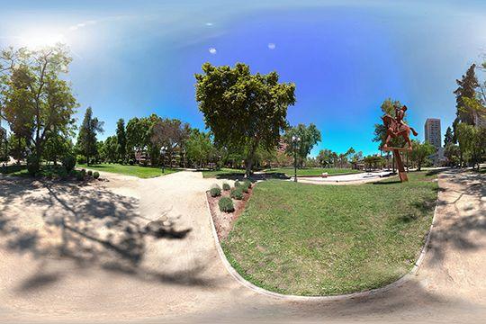 #googlesphere #photosphere #google #panoramica360 #panorama360 #pano360 #fotografiaesferica #fotografiainmersiva #inmersiva #esferica #proyeccion #equirectangular #qtvr #virtualreality #panoramastudiopro #quimbaya360 #stitch #rotula #panoramica #rotulapanoramica #tripode #vangard #HDR #shutter #release #intervalometro #canonlens #mark5d