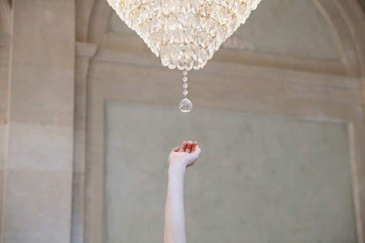 La nueva colección de Magnolia Antic © Bárbara Vidal