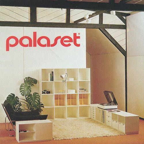 habitat palaset - Google-haku