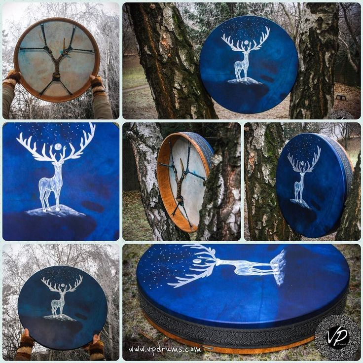 Uniqe premium quality handcrafted drums shamandrums frame drums from a family workshop. Instruments inspired by nature made with love. http://ift.tt/2yIZK1e http://www.vpdrums.com http://ift.tt/2yHL1BW  #drums #drumming #soundhealing #soundtherapy #meditation #meditationart #music #instrumental #instruments #handmadeinstruments #universe #totem #talisman #symbol #success #spiritual #spiritjunkie #spirit #smudge #sign #shamanism #shamanic #seizethenight #saintwood #sacred #sacral #ritual…