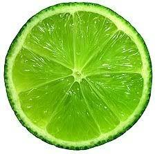 Como fazer bom uso do limão para emagrecer?