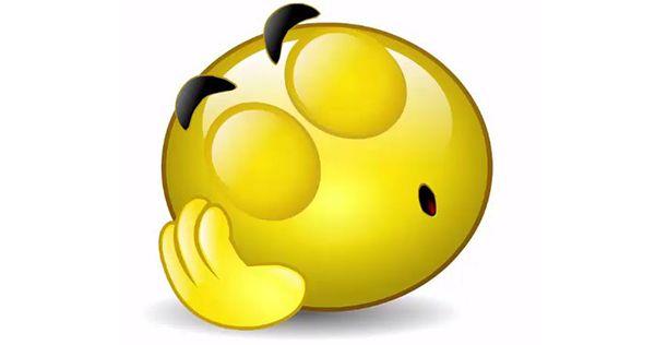 81 Best Animated Emoticons