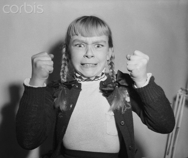 17 Best images about Patty McCormack on Pinterest | Posts ...