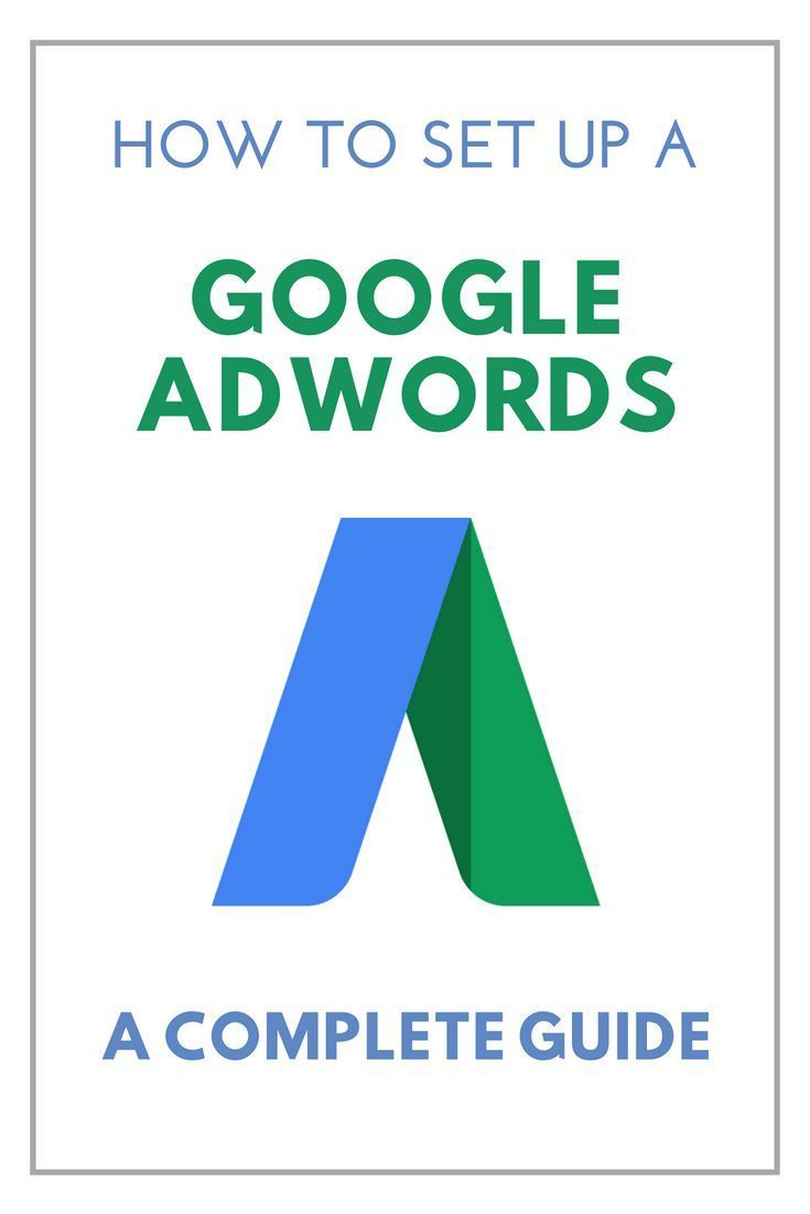 How To Spend Your First 100 On Google Adwords Google Ads