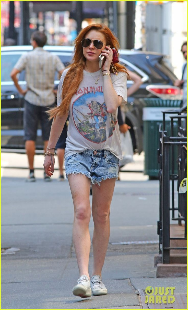 lindsay lohan suing grand theft auto v 01 Lindsay Lohan steps out on her birthday to take a stroll around the city on Wednesday afternoon (July 2) in New York City.    The 28-year-old actress was joined…