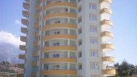 Satılık Penthouse Mahmutlar Alanya