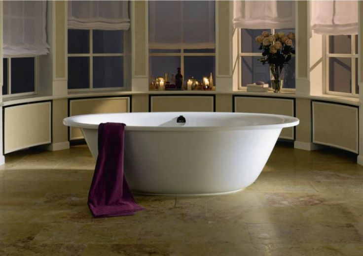 15 best KALDEWEI images on Pinterest | Bathrooms, Bathroom and Bathtubs