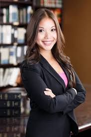 Image result for female accountant portrait